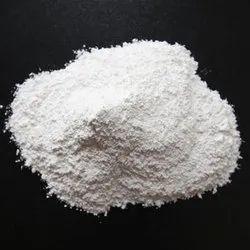 Powdered White Feldspar Powder, Packaging Size: 50 Kg