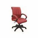 Revolving Back Office Chair