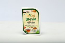 Stevia Extract Tablets