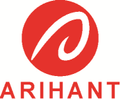 Arihant Polymer Industries
