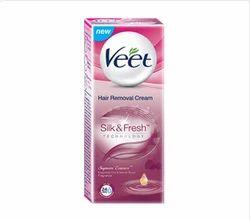 Veet Hair Removal Cream Veet Hair Remover Veet Natural