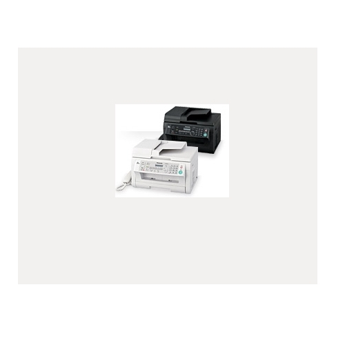 DRIVERS UPDATE: PANASONIC KX-MB2000GX MULTI-FUNCTION STATION