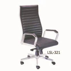 Sleek Chair Series LSL-321