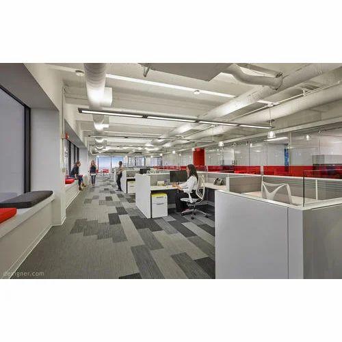 office decorator. Office Decorator Service