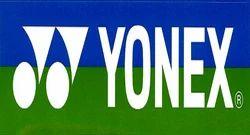 Yonex Sports Products