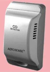 Carbon Monoxide Transmitter - Co