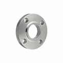 ASME 16.5 Plate Flanges