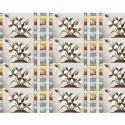 14258924137710 - VE Wall Tiles