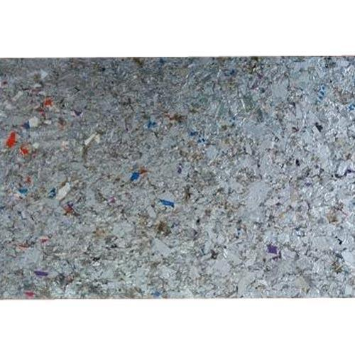 Recycled Plastic Sheet - Regenerated Plastic Sheet Manufacturer from