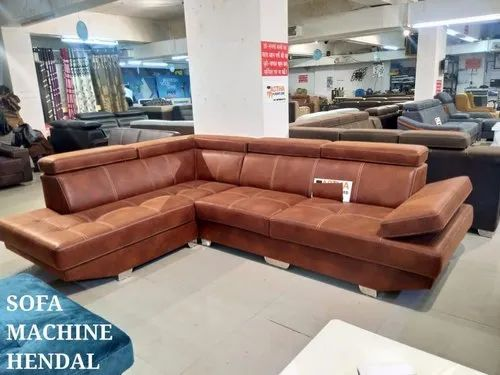 Fine Modular Leather Sofa Set Inzonedesignstudio Interior Chair Design Inzonedesignstudiocom