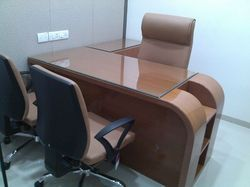 Office Room Interior Designing Service