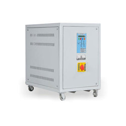 1 To 100 Kw On Gride Solar Inverter