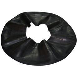 Curing Air Bag for Retreading Tyre
