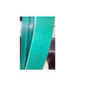 ITW Belts or Taping Machine Belts