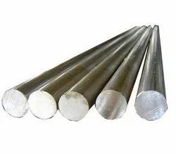 D3 HCHCR-D3 Steel