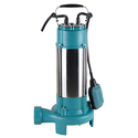 Submersible Sewage Pump V1300DF