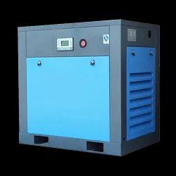 5 HP Aiko Air Compressor