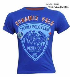 Boys T shirt