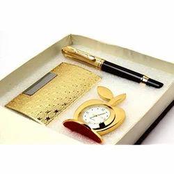 Gold Gift Sets