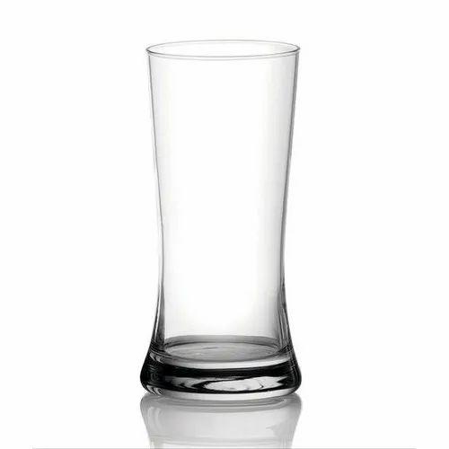 Ocean Transparent Tango 315 Water Drinking Glass