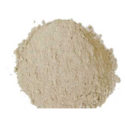 Refractory Castable