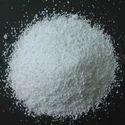 Magnesium Sulphate Heptahydrate IP/BP