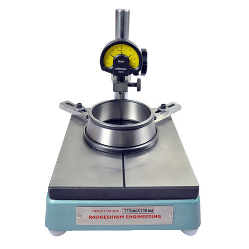 Different Types of Comparators with Thier Working
