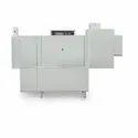 Rack Conveyor Type Dishwasher - WM903