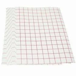 A4 Light Heat Transfer Paper