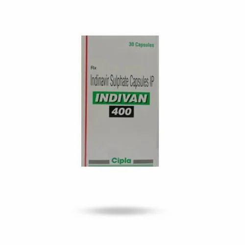 azithromycin tablet ip 500 mg use in hindi