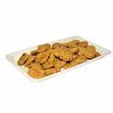 Palak Daab Mathri, Packaging Size: 200 Grams