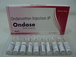 Ondansetron 2mg Injection