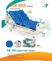 Portable Air Beds AB10A