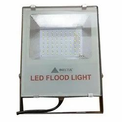 50W Eco Flood Light