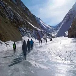 Leh And Ladakh Tour