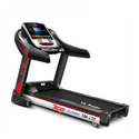 Avon Walking Motorized Treadmill