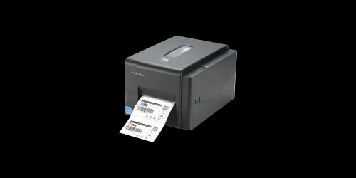 TVSE TVS Label LP 46 Plus Printer, Resolution: 203 DPI (8 dots/mm), Speed: >400 Meter per hour
