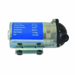 100 GPD RO Pump