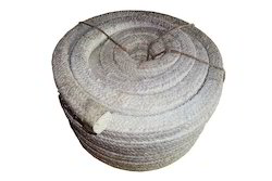 Asbestos Rope (Both Round & Square)