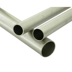 Duplex Steel UNS S32205 Tube