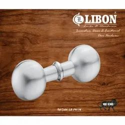 LB-PH-14 Stainless Steel 304Grade Pull Handle