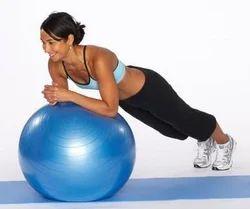 Body Pain Treatment