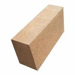 Rectangular IS6 Fire Bricks, Size: 9X4.5X3 Inch