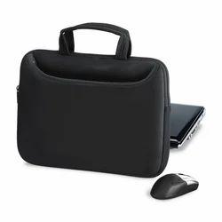 Neoprene Laptop Bags
