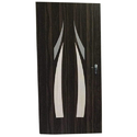 Designer Wooden Flush Door
