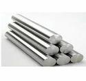 RINL VSP Bright Bars SAE1018 / IS:2062 E250 / EN32 / 070M20