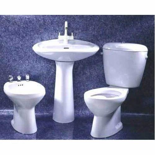 Ceramic Sanitary Ware Indian Sanitary Ware Exporter From