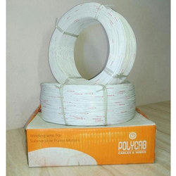 Polycab Submersible Pump Motor Winding Wire