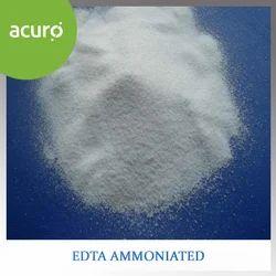 EDTA Ammoniated