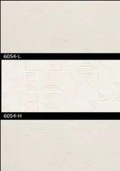 6054 (L, H) Hexa Ceramic Tiles